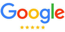 5 Star Google Review-West Chase FL Tree Trimming and Stump Grinding Services-We Offer Tree Trimming Services, Tree Removal, Tree Pruning, Tree Cutting, Residential and Commercial Tree Trimming Services, Storm Damage, Emergency Tree Removal, Land Clearing, Tree Companies, Tree Care Service, Stump Grinding, and we're the Best Tree Trimming Company Near You Guaranteed!